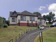 Melrose Argyll Road Detached Villa for sale