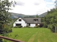 Detached Villa for sale in Heatherlea, Glencoe, PH49