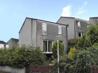Detached home for sale in 10 Dunbarton Road...