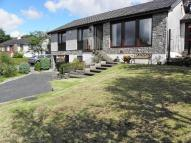 Detached Bungalow for sale in 10 Sutherland Avenue...