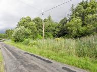 Plot for sale in Glenborrodale, Acharacle...