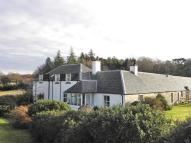 6 bedroom Farm House in Glenancross Farm, Morar...