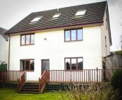 Detached home for sale in Lorien House...