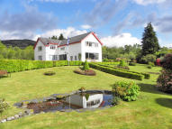 5 bedroom Country House in Torbeag House...
