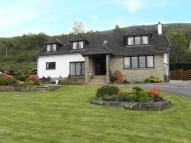 Detached Villa for sale in Ronaldsvoe...