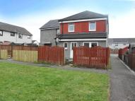 4 bed semi detached home in 29 Blar Mhor Road, Caol...