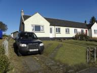 3 bedroom semi detached property in 7 Torr-Na-Faire...
