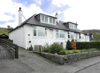 15A Grange Terrace Semi-detached Villa for sale