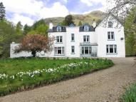 Detached property for sale in Keil House, Ardgour...