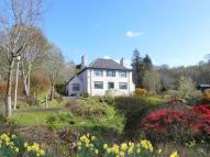 5 bedroom Detached property in Birchwood, Arisaig...