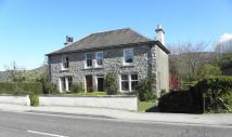 3 bed semi detached property for sale in Cluanie...