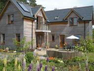 3 bedroom Detached Villa for sale in Moorfield House...