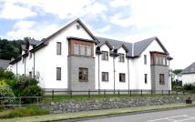 Ground Flat for sale in 3 Caledonian Apartments...
