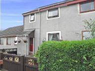 property for sale in 3 Mackay Crescent, Caol...