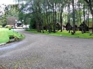 property for sale in Burnbank House & Burnbank Lodges