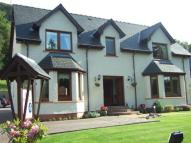 7 bed property for sale in Glengyle House...