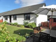 3 bedroom Detached Bungalow in 6 Glasdrum Road...