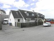3 bed semi detached home in 7 Aird Mhor, Mallaig...