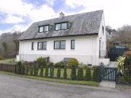 2 Seaview semi detached property for sale