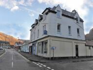 Block of Apartments in 1-4 Stevenson Terrace for sale