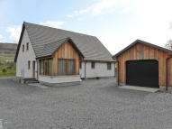 Detached property for sale in Ard Beag...