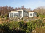 3 bedroom Detached Bungalow for sale in Cedar Cottage...