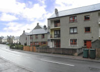 2 bedroom Ground Flat for sale in 82 Carn Dearg Road...