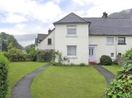 semi detached home for sale in 7 Inverlochy Place...