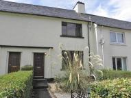 2 bed Terraced home for sale in 5 Treig Road, Inverlochy...