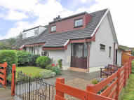 3 bedroom semi detached house for sale in 9 Rhubana View, Morar...