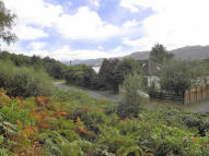 Plot at Morar Plot for sale