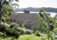 4 bed Detached Bungalow for sale in Suisnish House...