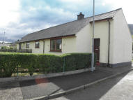 2 bed semi detached home in Nevis Road, Fort William...