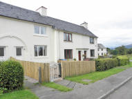 3 Treig Road Terraced house for sale