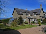 5 bedroom Semi-detached Villa for sale in Silver Sands, Morar...