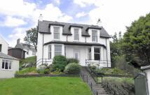Bank House Detached Villa for sale