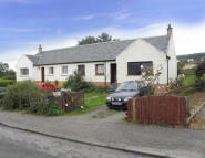 3 bedroom semi detached property for sale in 36 Torr-na-faire...