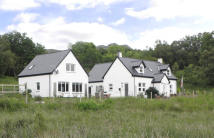 4 bed Detached Villa for sale in Bun-Na-Beinne & Bluebell...