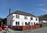 Ground Flat for sale in 4 Lorn Cottages...