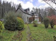 3 bedroom Detached house for sale in Meall Mhor, Brecklet...