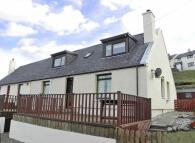 4 bed semi detached home for sale in 20 Loch Nevis Terrace...