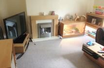 1 bed Flat to rent in Pockeridge Road, Corsham...