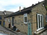 Detached Bungalow to rent in Park Street, Keighley...