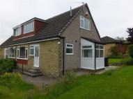 semi detached home to rent in Westfell Close, Keighley...