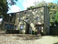 property to rent in Laycock Lane, Keighley, W Yorks, BD22