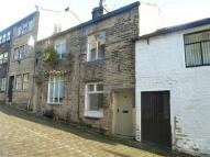 Cottage to rent in Main Street, Keighley...