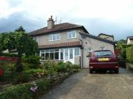4 bed semi detached property for sale in Hospital Road, Keighley...