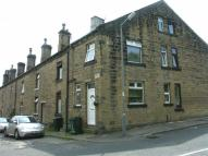 1 bed Terraced property to rent in Ruby Street, Keighley...