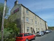 2 bed Terraced house to rent in Bank, Oxenhope Keighley...