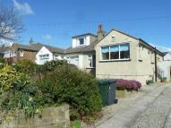 2 bedroom Semi-Detached Bungalow in Wheathead Lane, Keighley...